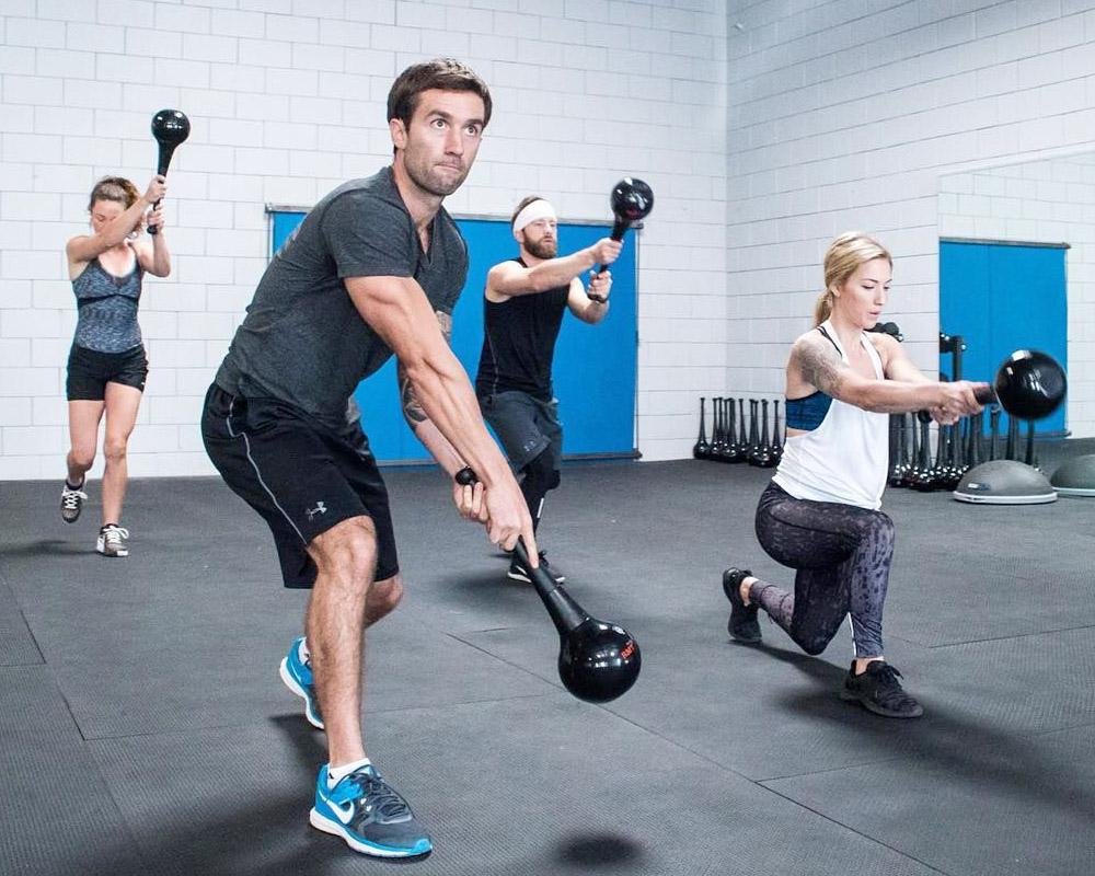 chon-giay-tap-gym