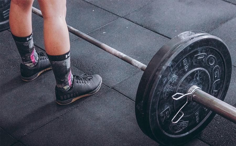 14-lua-giay-tap-gym.jpg