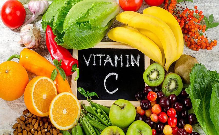 22-vitamin-c.jpg
