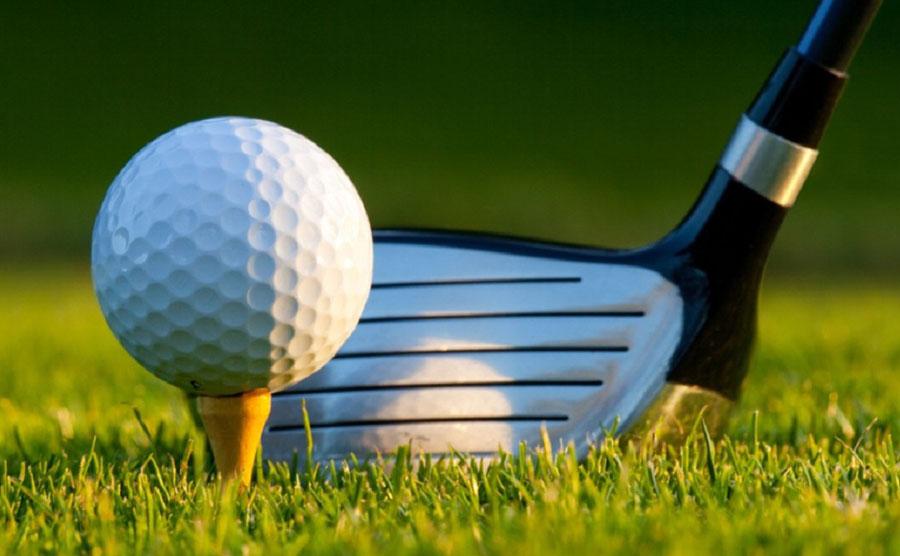 3-cach-choi-golf.jpg