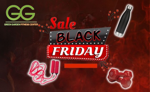 black-friday-web_thumb.jpg