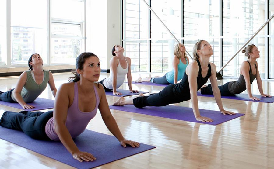 cac-luu-y-cho-nguoi-moi-tap-yoga_1.jpg