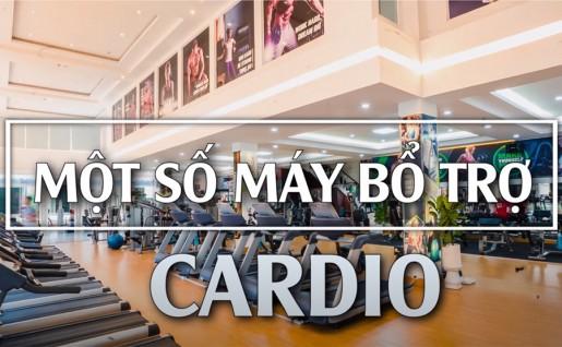 cardio-1_thumb.jpg