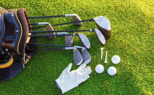 dung-cu-choi-golf_thumb.jpg
