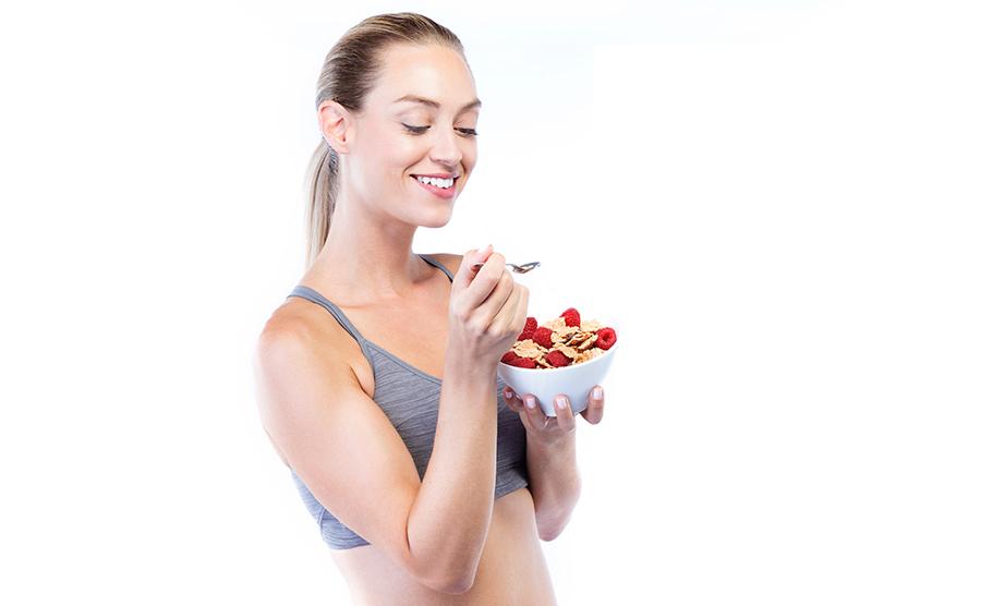 protein-cho-yogi.jpg