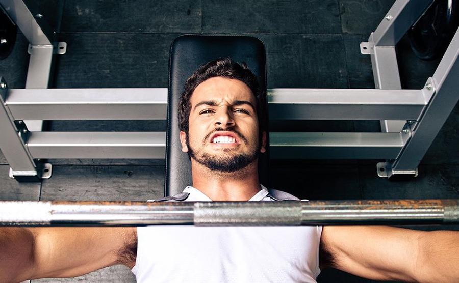 sai-lam-khi-tap-gym1.jpg