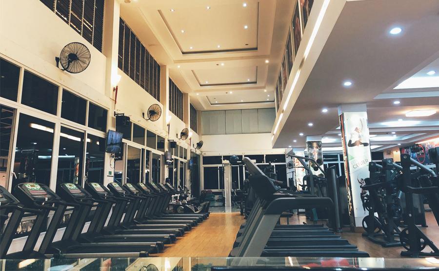 tai-sao-nen-den-phong-gym_1.jpg