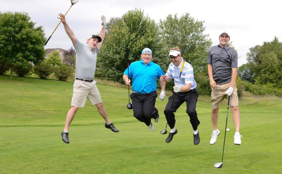 thú_vị_về_golf.jpg