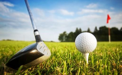 tim-hieu-golf_thumb.jpg