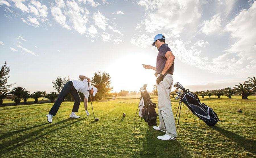 tinh-diem-golf1.jpg