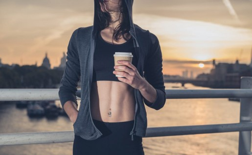 uong-coffee-_truoc-khi-tap-gym_thumb.jpg