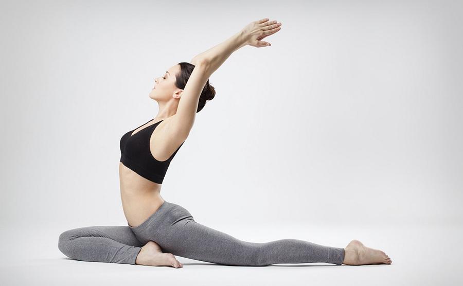 yoga-thu-gian-tinh-than.jpg