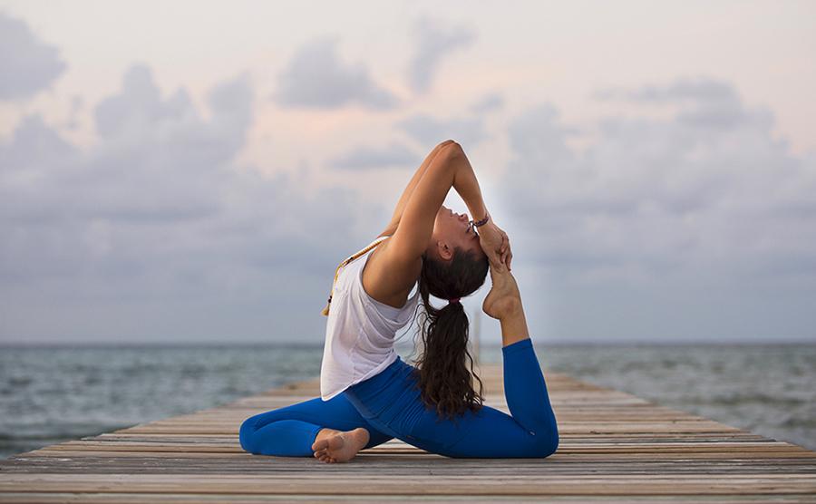 yoga-tot-cho_tim.jpg